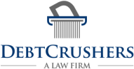 Miami Bankruptcy Lawyer